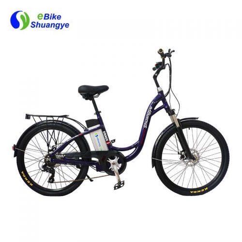 36v city electric bike for sale