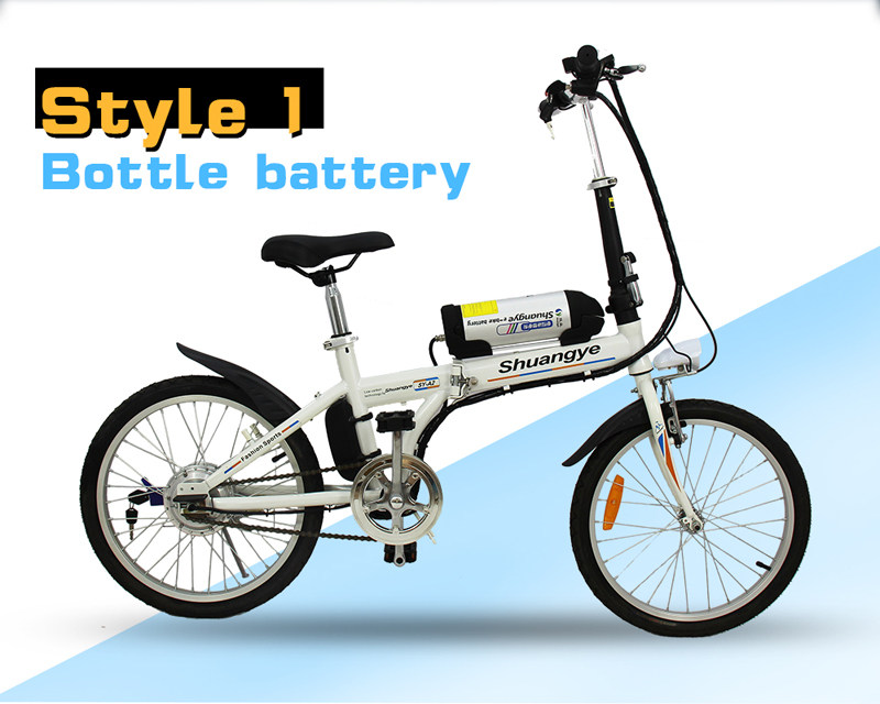 best electric bike 06