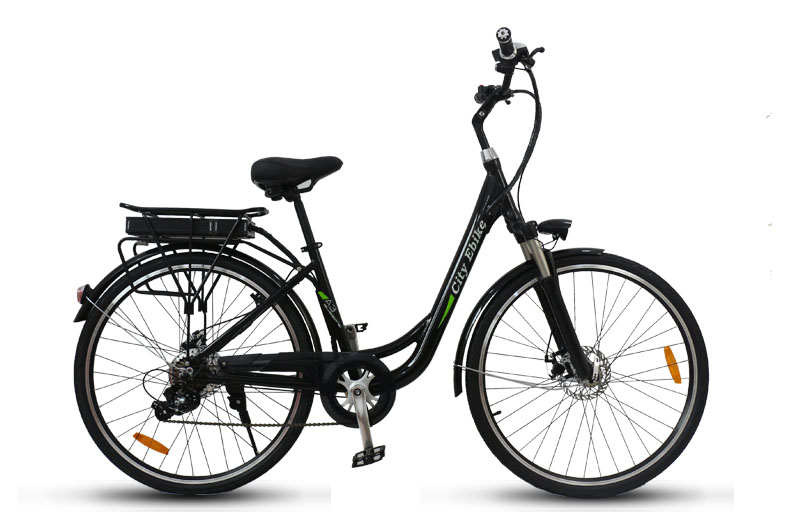 electric bicycle kit1