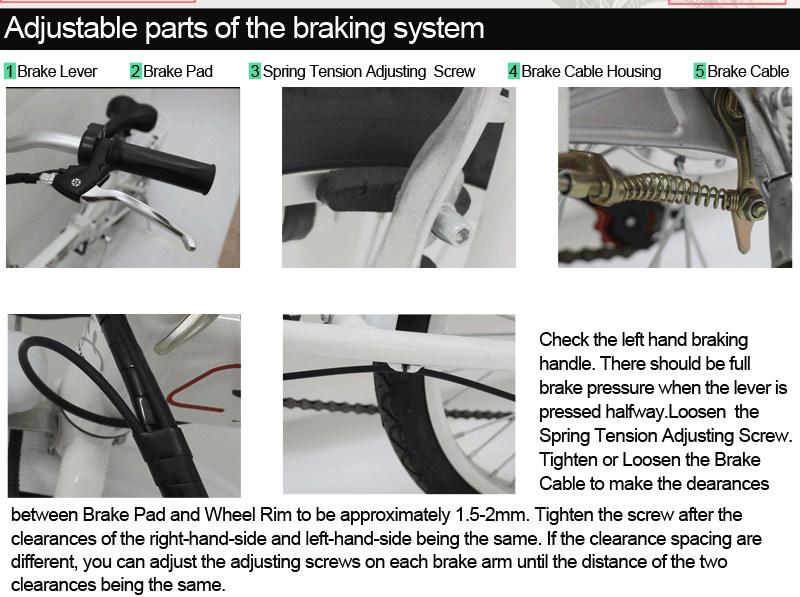 electric bike kit 07