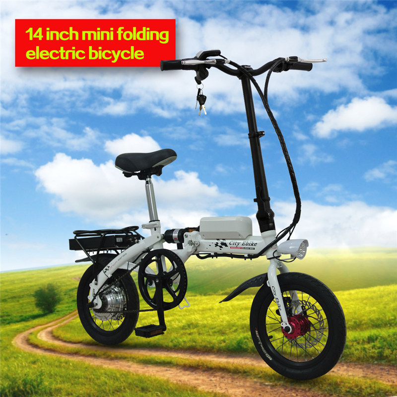 electric bikes for sale 14