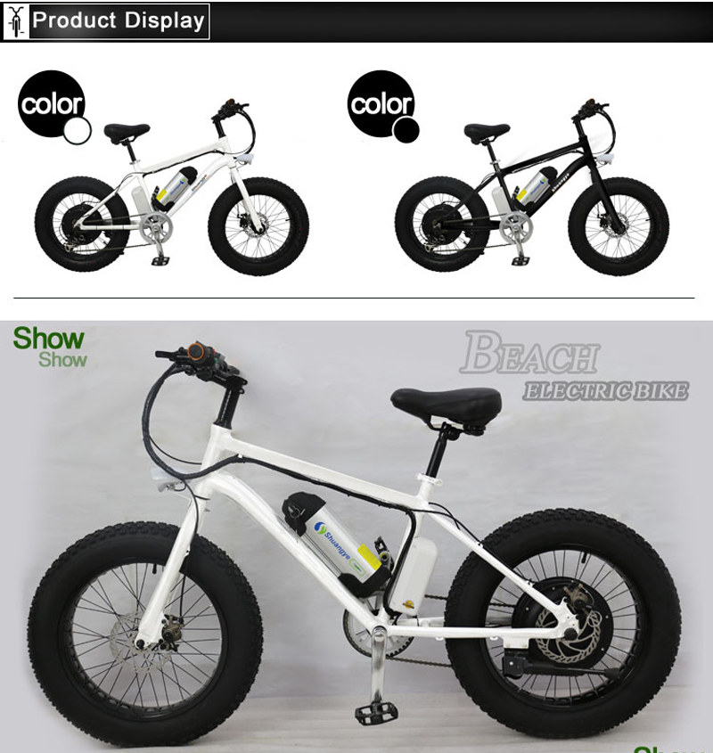 fat bike electric 03