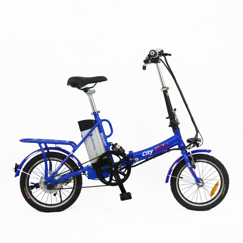 Solar Rickshaw besides Servomotores moreover Brinco R in addition Be Motori Trifase Ca Ad Alta Efficenza further Showthread. on brushless electric motor
