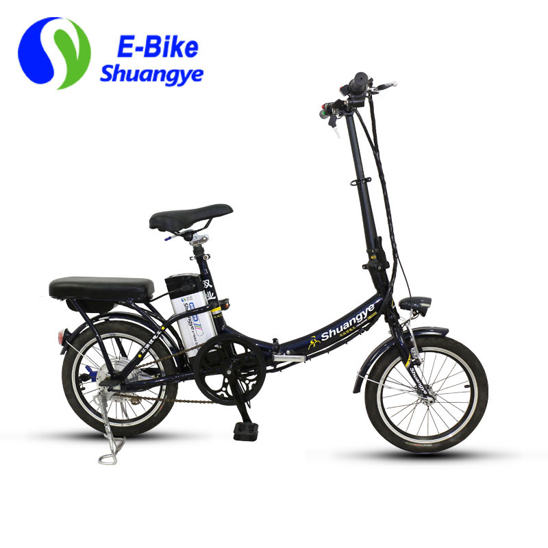 10 years electric bike suppliers and manufactures. Black Bedroom Furniture Sets. Home Design Ideas