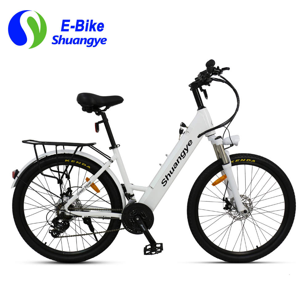 electric bicycle  a5ah26  2