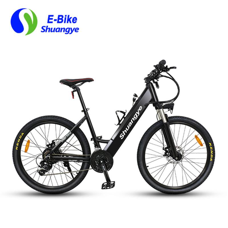 womens electric bike (10)