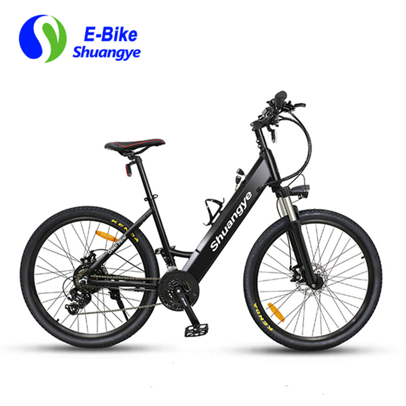 womens electric bike (11)