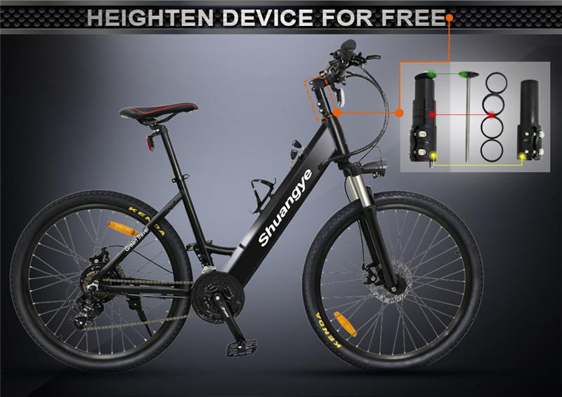 womens electric bike (2)