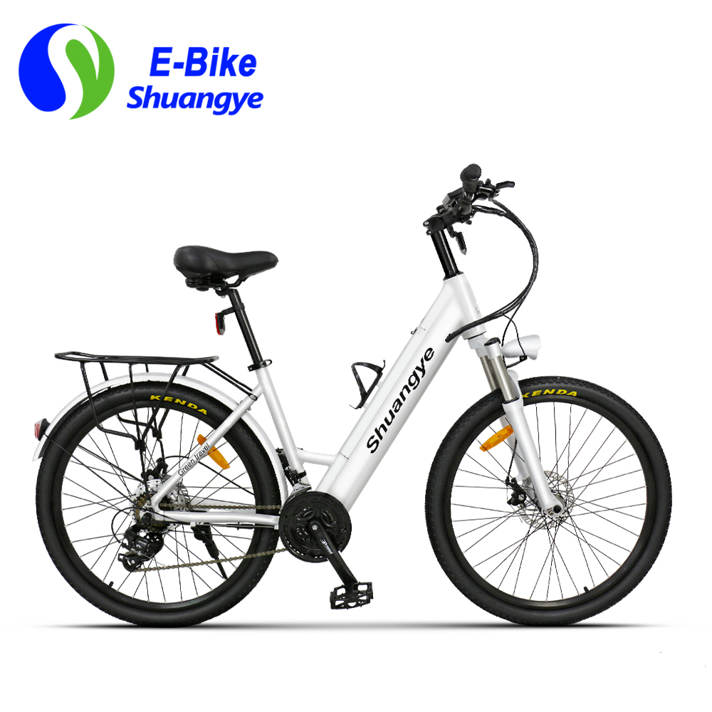 womens electric bike (2)