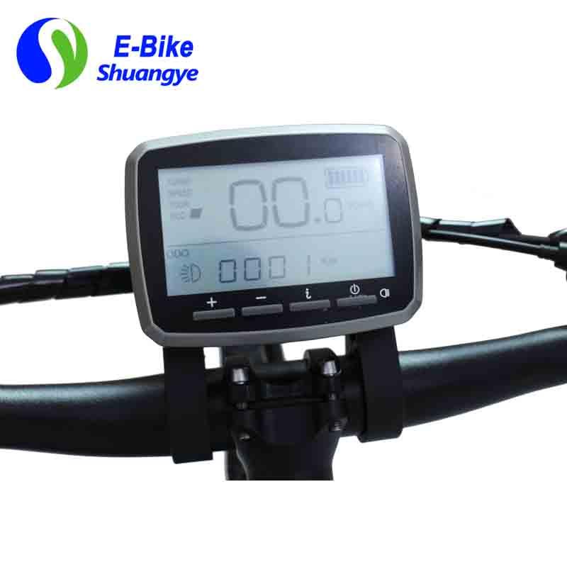 Best e-bikes (1)