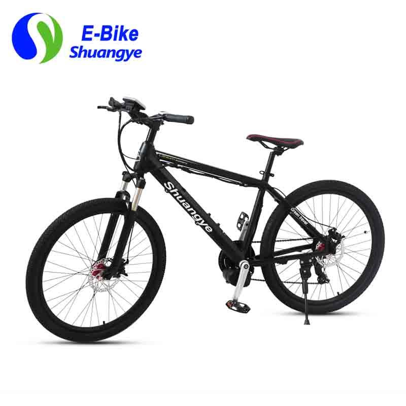 Best e-bikes (4)