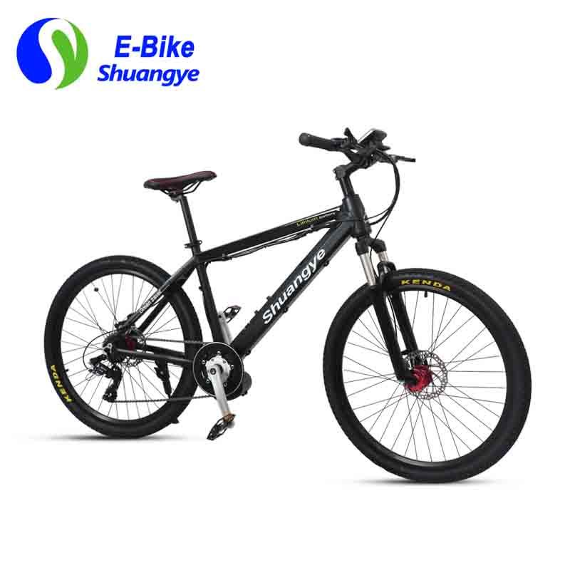 Best e-bikes (6)