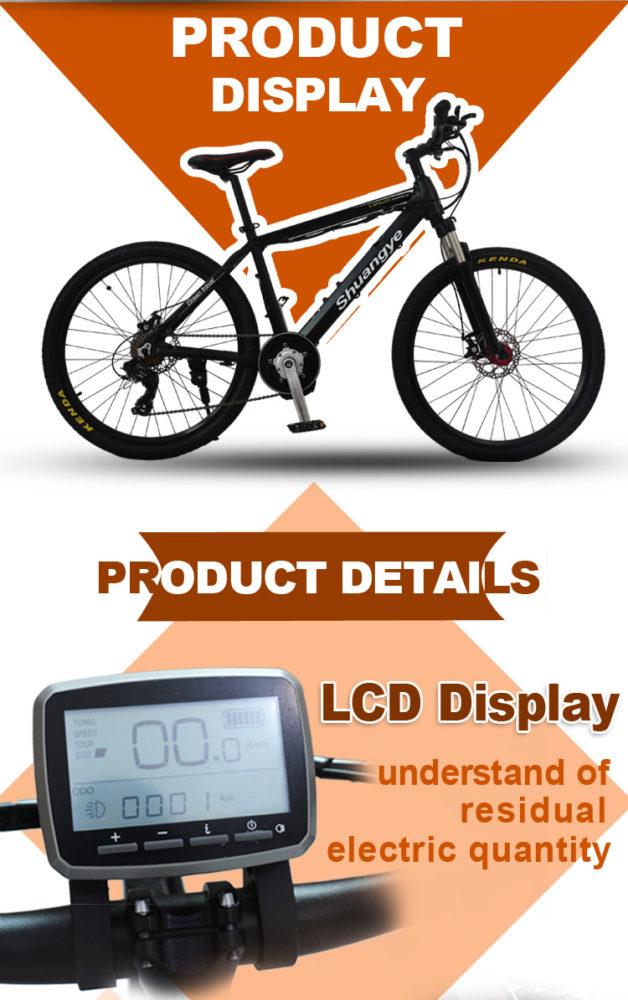 Best e-bikes (8)