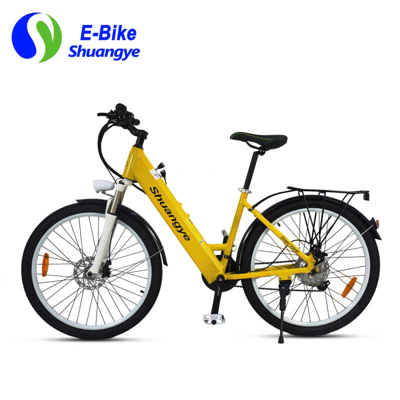 New design e-bike (6)