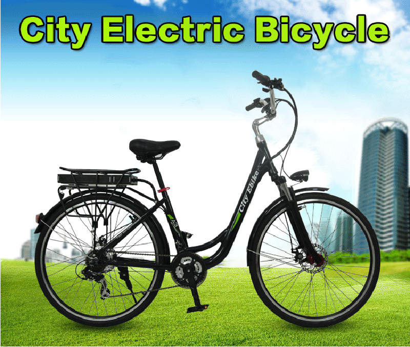 city electric bicycles (3)