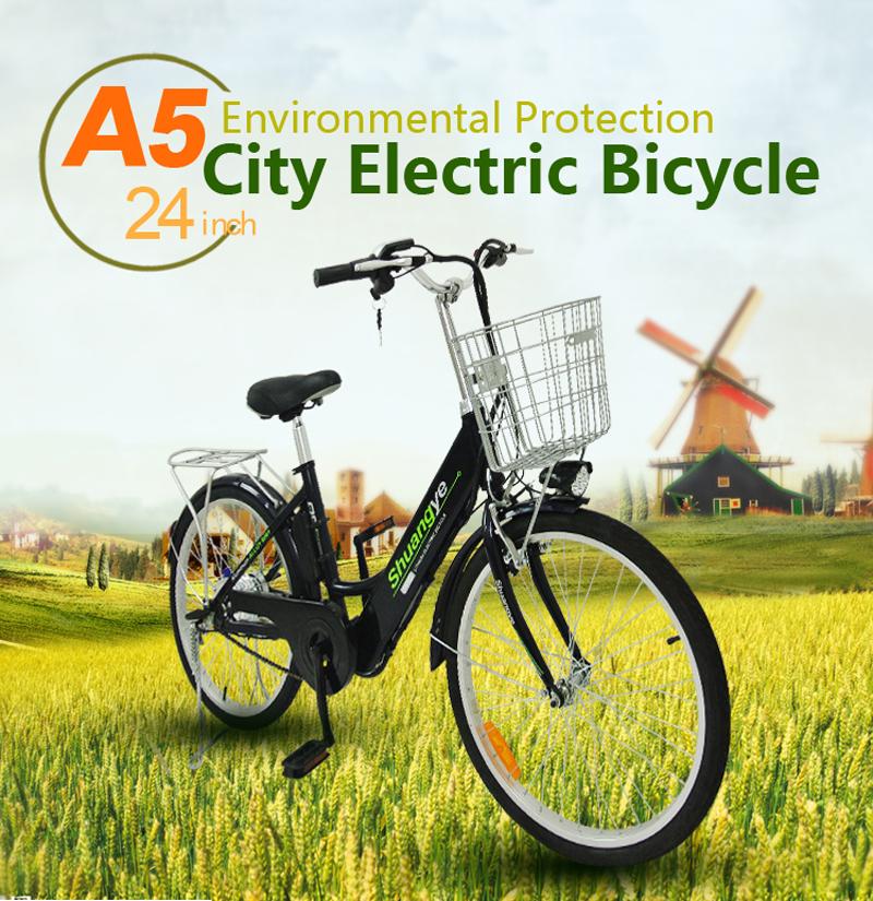 urban electric bike specialist (3)