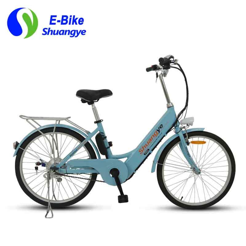 urban electric bike specialist (4)
