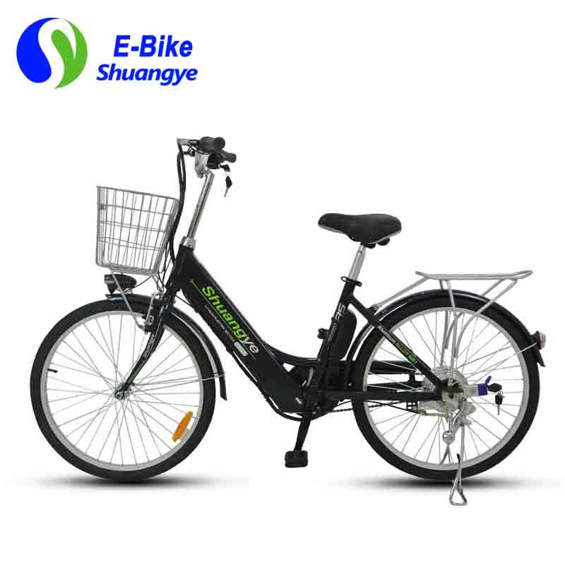 urban electric bike specialist (5)