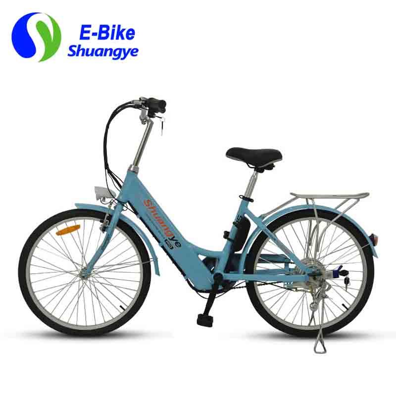 urban electric bike specialist (6)