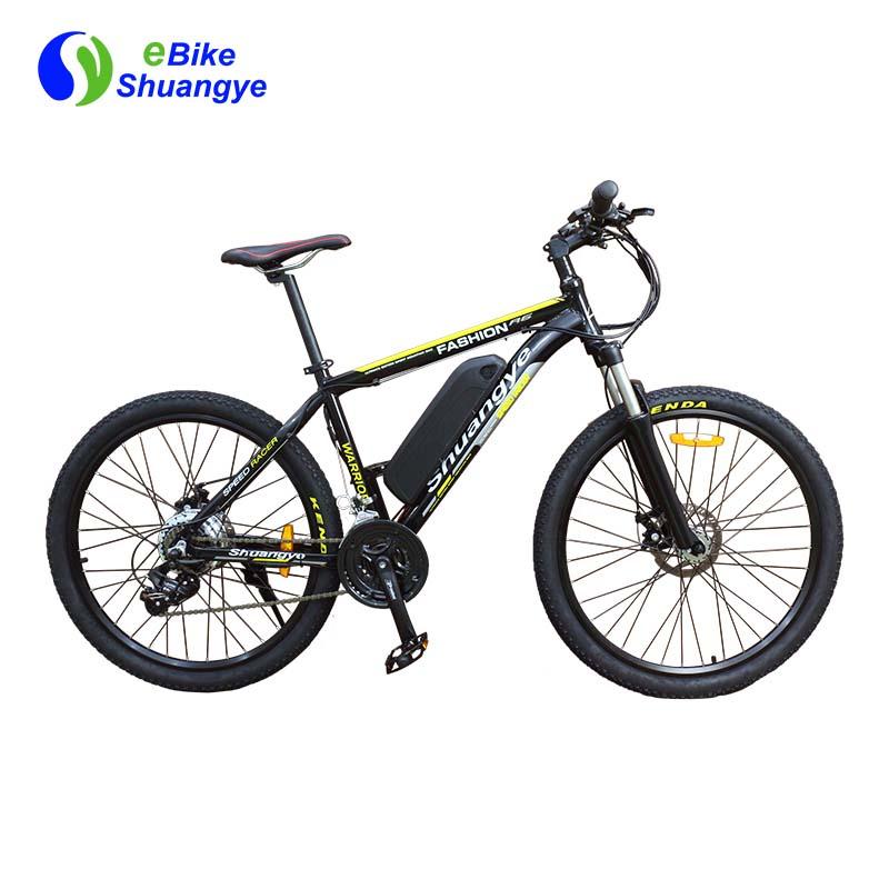 160 disc brake fastest electric bike A6AD26