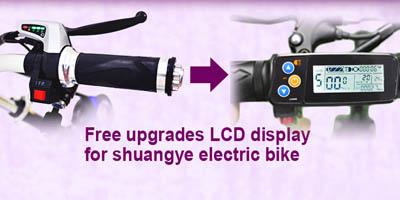 E-city bike (6)