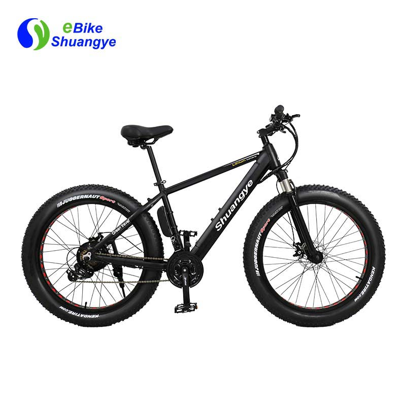 Wholesale-high-quality-e-cycle-electric-bike