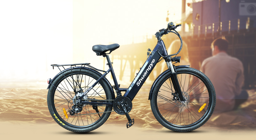 best electric bicycle (1)