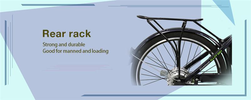 city e bike (9)