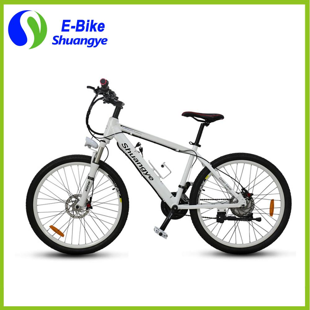 e-mountain bikes (13)