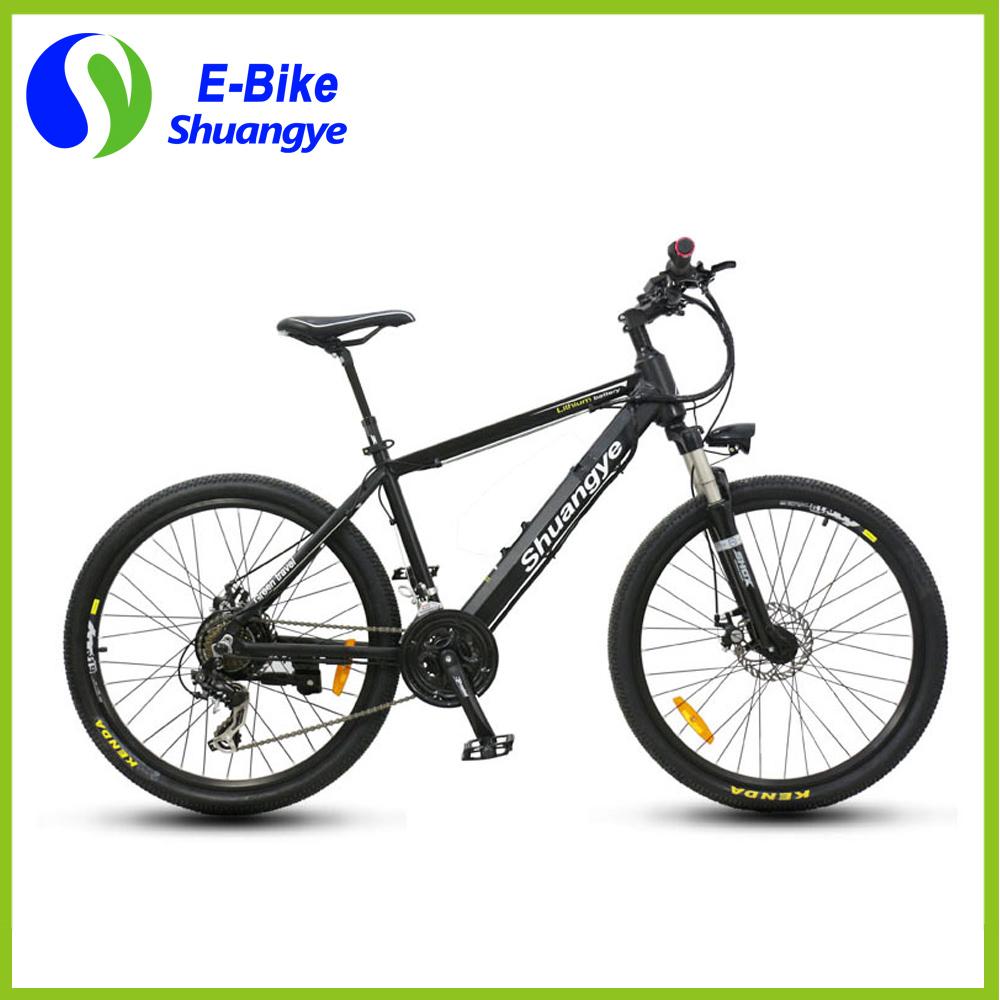 e-mountain bikes (14)