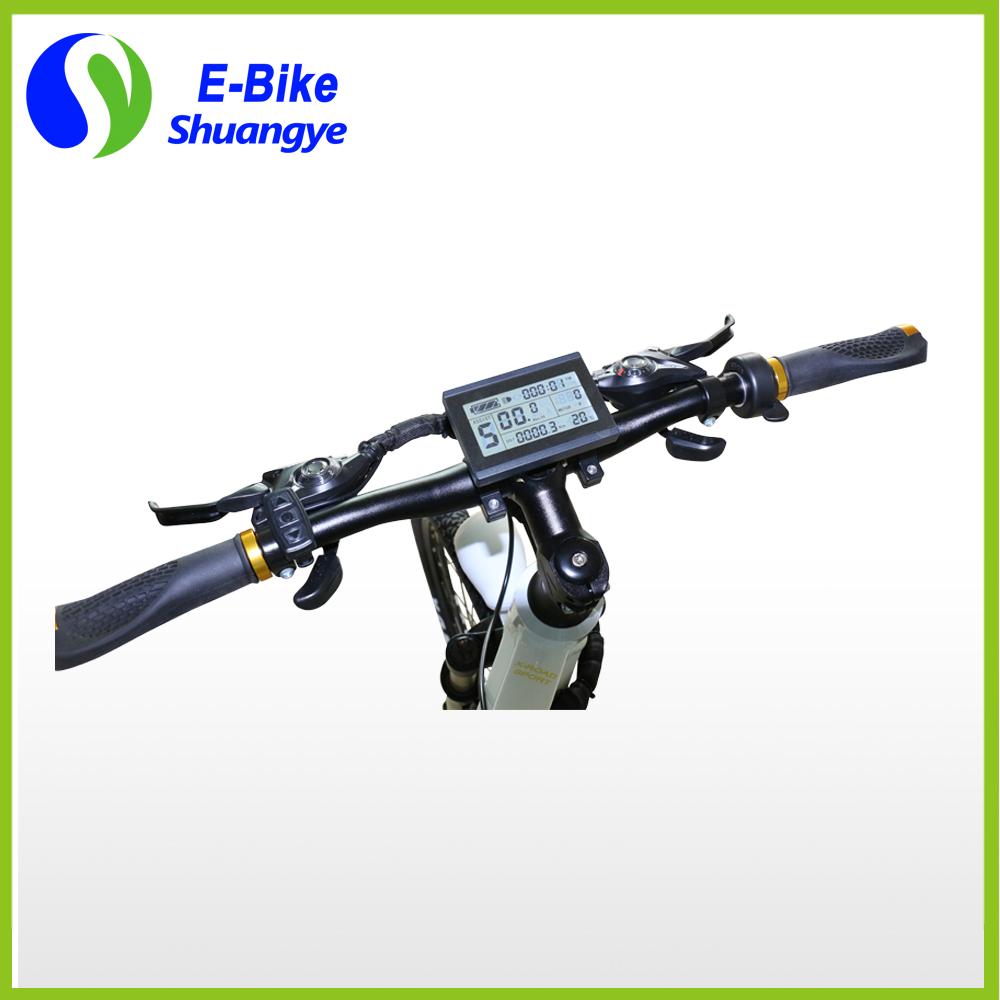 e-mountain bikes (8)