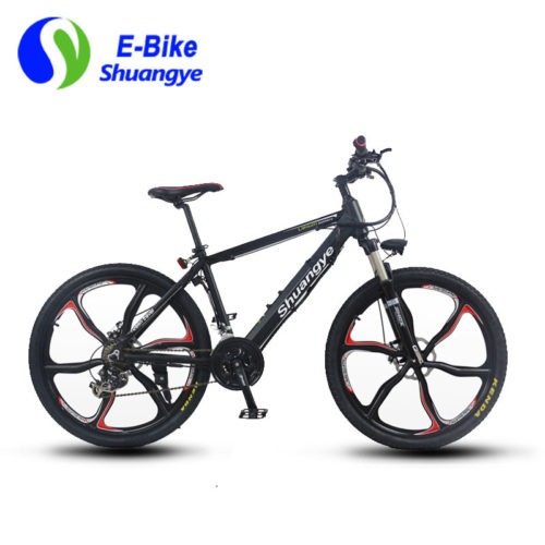 alloy frame bike for sale