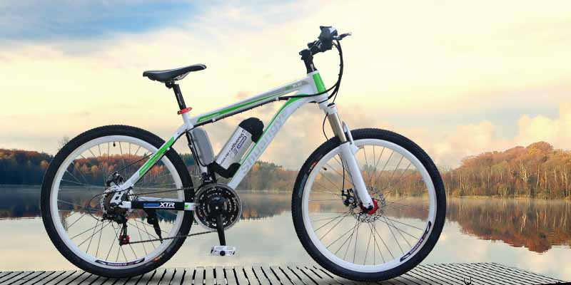 electric-assist mountain bikes (2)