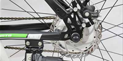 electric-assist mountain bikes (4)