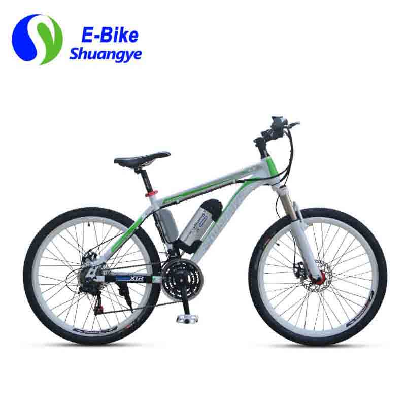 electric-assist mountain bikes (7)