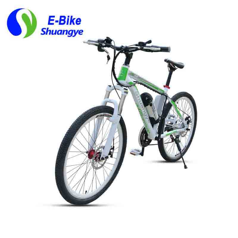 electric-assist mountain bikes (8)