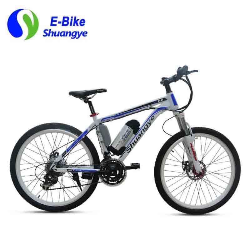 electric-assist mountain bikes (9)