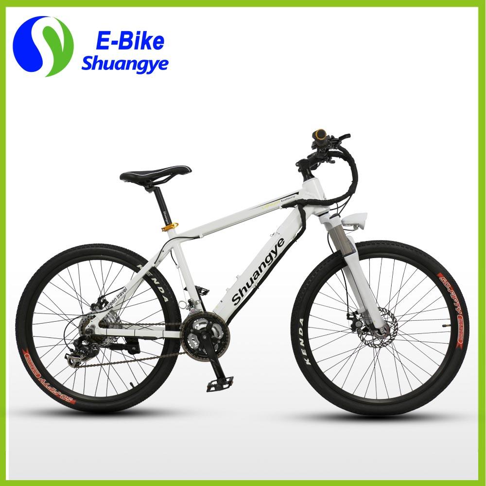 mountain bikes (1)