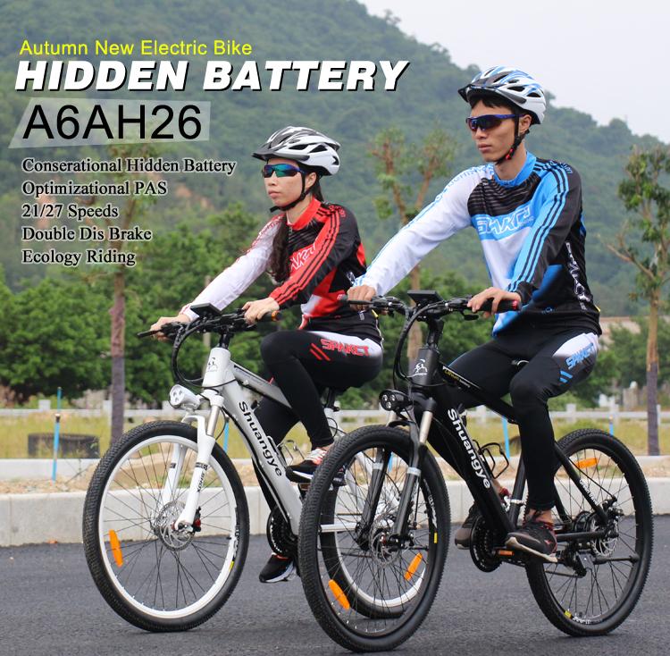 mountain bikes (2)