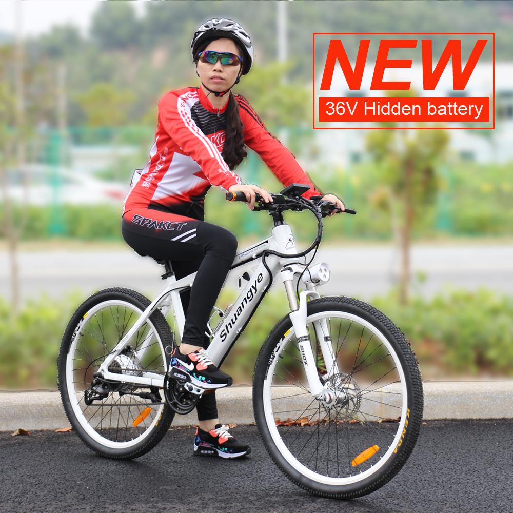 mountain bikes (3)