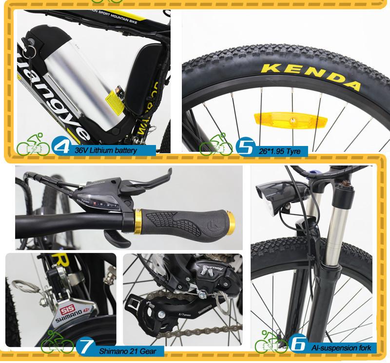 mountain e bike 26 (3)