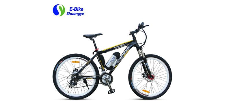 mountain e bike 26 (5)