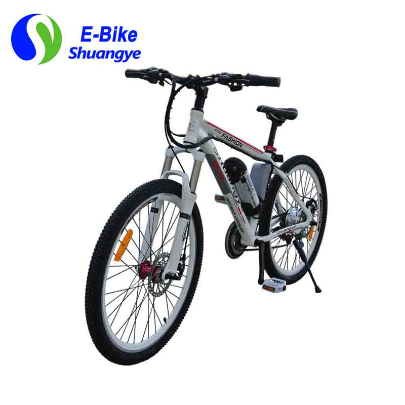 mountain e bike 26 (7)