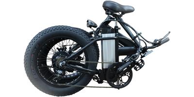 rocky mountain power electric bike (1)