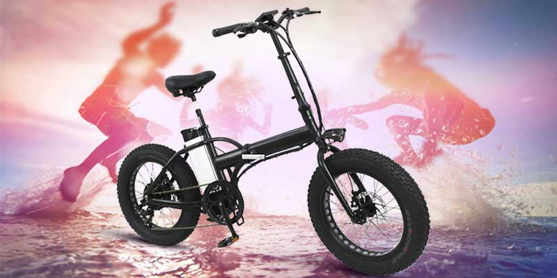 rocky mountain power electric bike (3)