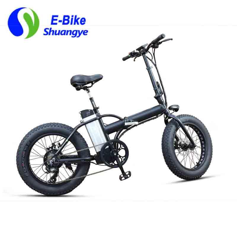 rocky mountain power electric bike (6)