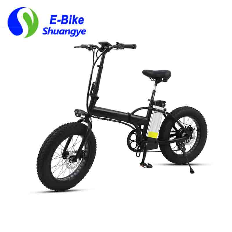 rocky mountain power electric bike (7)