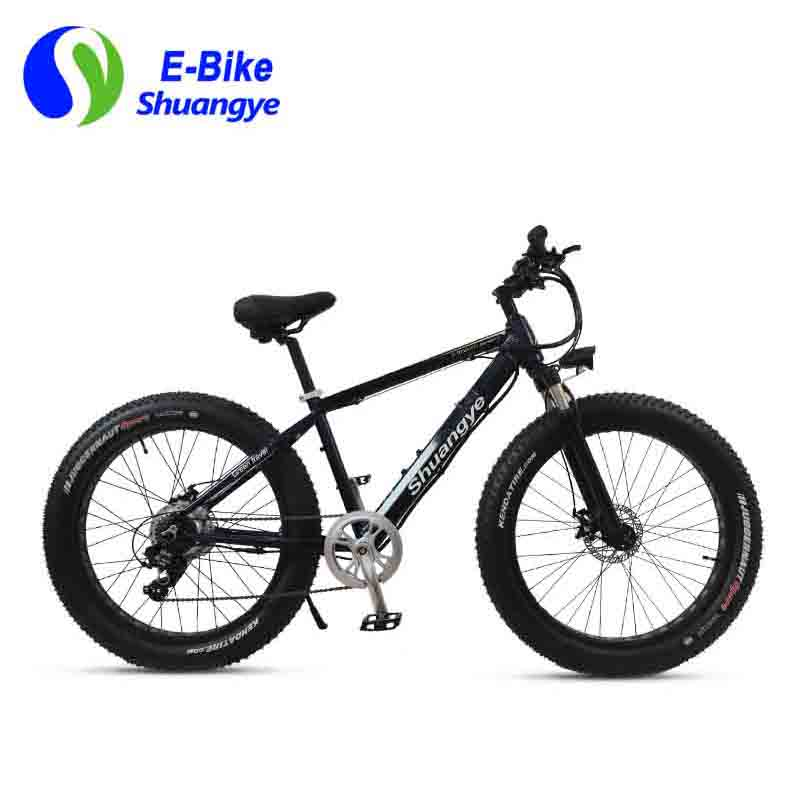 safety electric power bikes (8)