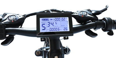 safety electric power bikes (9)