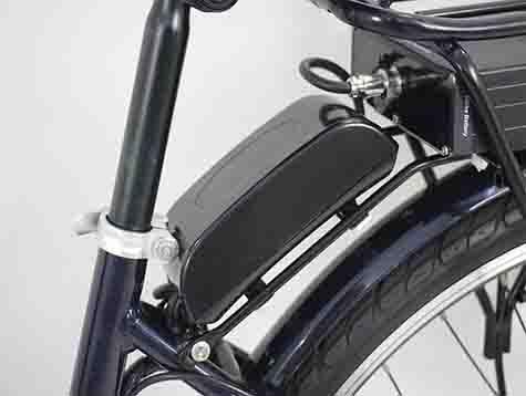 DIY shuangye CE controller & shuangye e-bikes